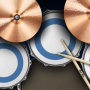 icon Real Drum