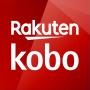 icon Kobo Books - Reading App