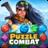 icon Combat 30.1.1