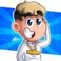 icon Cristian4ever - Regalos y Sorteos
