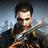 icon Death Invasion : Survival 1.0.33