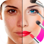 icon Beauty Makeup Selfie Cam