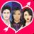 icon Lovestruck 5.5