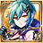 icon Aurcus Online 3.0.11