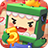 icon Mini World 0.53.14