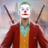 icon Jokar Escape Survival 2019 2.5