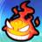 icon Soul Saver: Idle RPG 31