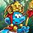 icon Smurfs 1.78.0