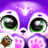 icon Fluvsies 1.0.10