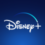 icon Disney+