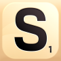 icon Scrabble GO