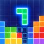 icon Block Puzzle