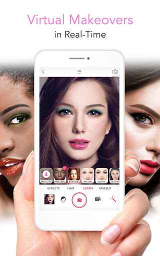 descargar youcam makeup para blackberry