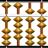 icon soroban 0.0.9
