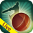 icon Live Cricket Score and Schedule 1.6