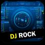 icon DJ Rock : DJ Mixer