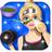 icon Princess Workout & Spa 1.0.4