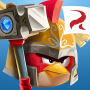 icon Angry Birds Epic RPG