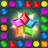 icon Treasure Hunters 3.1.0