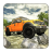 icon Off-road Drift Driver 20160318