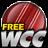 icon World Cricket Championship Lt 5.6.6