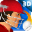 icon Cricket HERO 1.7