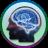 icon Brain Workout 4.0