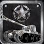 icon Military Battle