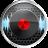 icon callX 8.0