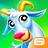 icon Green Farm 3 4.0.0