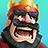 icon Clash Royale 2.5.0