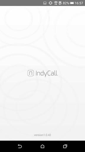 Indycall App Download For Jio Phone