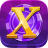 icon Casino X 2.87