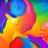 icon Samsung Galaxy S5 HD Wallpaper 1.0.1