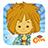 icon TRT Maysa ve Bulut 1.2