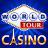icon World Tour Casino 1.0.5