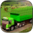 icon Farm Truck 3D: Silage 1.0