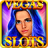 icon Slots Casino 1.2.9