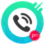 icon PIP Caller Id