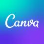icon Canva