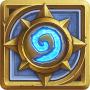 icon Hearthstone
