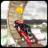 icon Extreme Stunts Snow Car Race 1.0.2