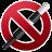 icon anti.gai 16.0.0