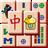 icon Mahjong Village 1.1.95