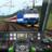 icon Super Metro Train Simulation 1.7