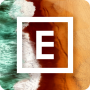 icon EyeEm - Camera & Photo Filter