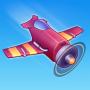 icon Tail Drift
