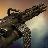 icon Anti Aircraft Corps 1.0