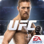 icon UFC