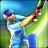 icon Smash Cricket 1.0.21